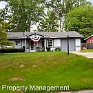 5752 Hollybrook Lane North - Sylvania, OH 43560