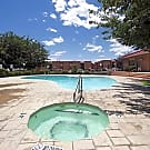 Sierra Verde Apartments - Las Cruces, NM 88011
