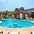 Highlands Lodge - Overland Park, KS 66207