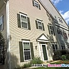 Beautiful Odenton Townhome, 2 or 3 Bed, 2 Full... - Odenton, MD 21113