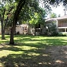 Pecan Valley Apartments - Lawton, OK 73505