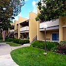 Siena Apartment Homes - Cupertino, California 95014