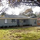 UPDATED RISH, 3 BEDROOM AND 2 BATH HOME IN DALLAS - Dallas, TX 75243