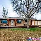 Home on the Range;1.23 Acres w/ Scenic Mtn View!! - Dacono, CO 80514