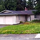 Lovely 3 bed 1.75 bath Bellevue home - Bellevue, WA 98008