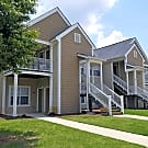 Maple Village - Pell City, AL 35128