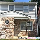 4 bedrooms and 1.5 baths - Newport News, VA 23607