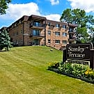 Stanley Terrace Apartments - Bloomington, MN 55437