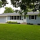 3BR/2BA House with 2 Car Garage and Awesome Yard! - Bloomington, MN 55437