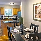 Summit and Birch Hill Apartments - Farmington, CT 06032