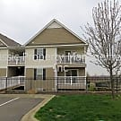 2 bed / 2 bath Condo rental - Kansas City, MO 64119