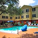 Furnished Studio - Austin - Northwest - Research Park - Austin, TX 78759