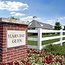Harvest Glen - Galloway, Ohio 43119