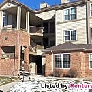 -- Terrific one bedroom  Condo in Parker! - Parker, CO 80134