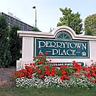 Perrytown Place - Pittsburgh, PA 15237