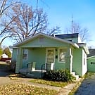 208 S Thomas Ave - Evansville, IN 47714
