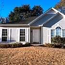 Great Home! - Pelham, AL 35124