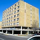 Elmwood Towers - Elmwood Park, Illinois 60707