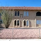 Newly Renovated 2Bdm 2Ba Upstairs!!! - Las Vegas, NV 89108