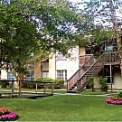 Chester Place Apartments - North Charleston, SC 29418
