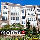 Manor Six Forks Apartments - Raleigh, NC 27604