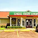 Eagle Crest Apartments - Waco, TX 76705