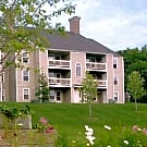 Wyndham Hill Apartments - Grand Rapids, MI 49505