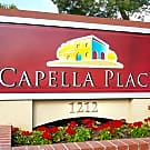 Capella Place - Phoenix, Arizona 85014