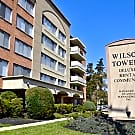 Wilson Towers - Oxon Hill, MD 20745