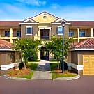Mirador & Stovall Apartments At River City - Jacksonville, Florida 32218
