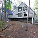 Charming Lake Home On Lake Lanier - Gainesville, GA 30506