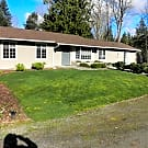 3 bd 2.75 ba Redmond /Union Hill Rambler for Lease - Redmond, WA 98053