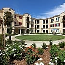 Monaco Apartments Senior Living - Chino, California 91710