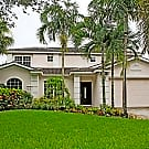 2030 Morning Sun Lane, Naples, FL 34119 - Naples, FL 34119