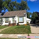 Very Nice 3BD/1BA Home In Minneapolis!!! - Minneapolis, MN 55417