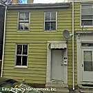 209 North Queen Street - York, PA 17403