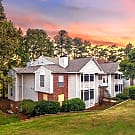 The Summit at Avent Ferry - Raleigh, NC 27606