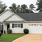 85 Creek Bottom Drive - Covington, GA 30014