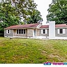 Stunning Rancher with SPACIOUS Backyard - Henrico, VA 23228
