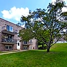 Monroe Village Apartments - Monroeville, Pennsylvania 15146
