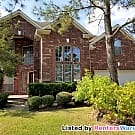 Wonderful Family Home in McKendree Park - Houston, TX 77041