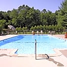 Stonegate Apartments - Middletown, CT 06457