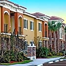 Portofino Landings - Fort Pierce, Florida 34947