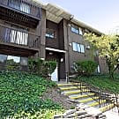 Arbor Heights Apartments - Syracuse, NY 13224
