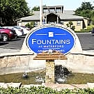 Fountains At Waterford - Midland, TX 79705