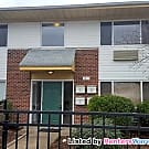 Studio Condo Close to Old Dominion! - Norfolk, VA 23508