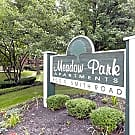 Meadow Park - Bloomington, IN 47408