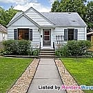 Beautiful 3 Bedroom Home for Rent- Prime Location - Minneapolis, MN 55412