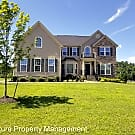 12136 Rotunda Lane - Chester, VA 23836