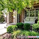 1-Level, 3-4 Bedroom w/ POOL in WILLIAMSON COUNTY - Thompsons Station, TN 37179